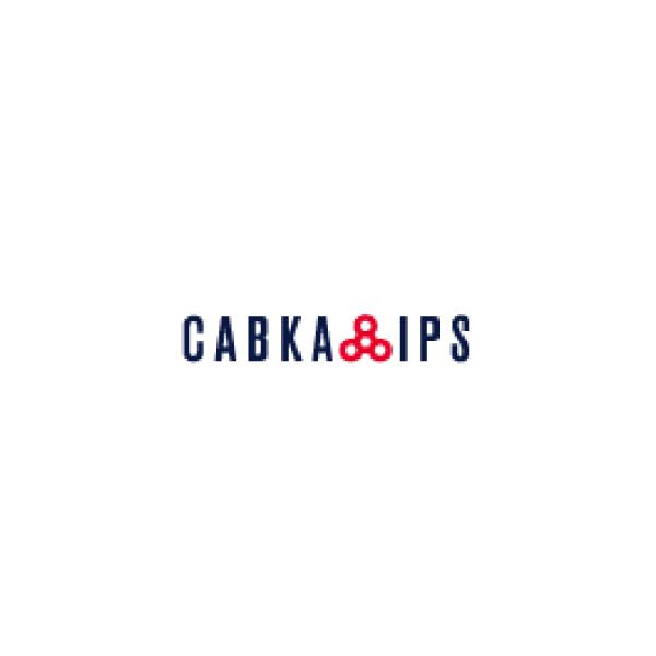 CABKA IBS