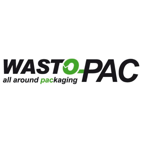Wast o PAC