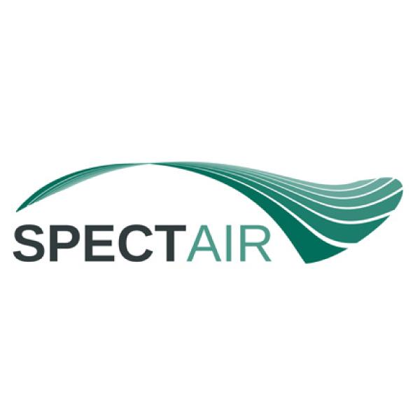 Spect AIR