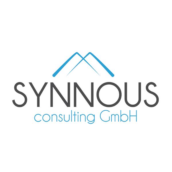 Synnous GmbH