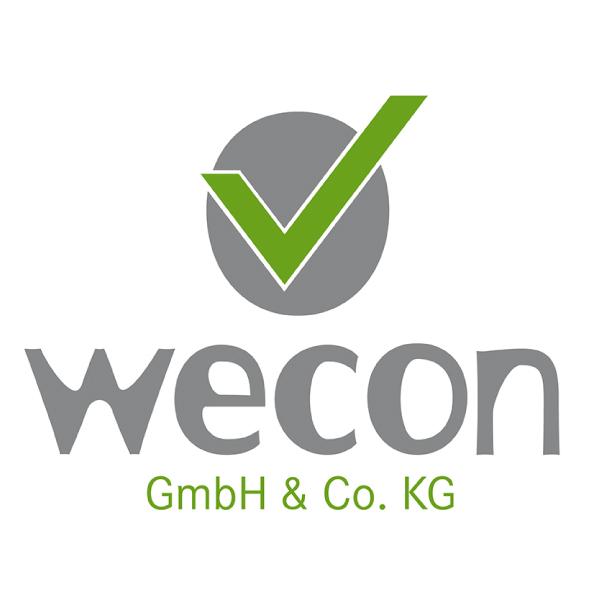 Wecon GmbH & Co. KG