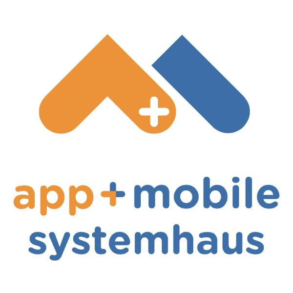 App + Mobile Systemhaus