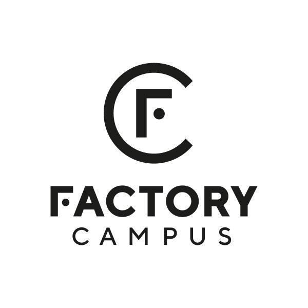 Factory Campus