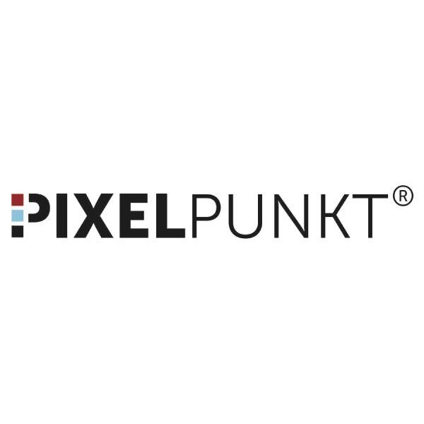 Pixelpunkt