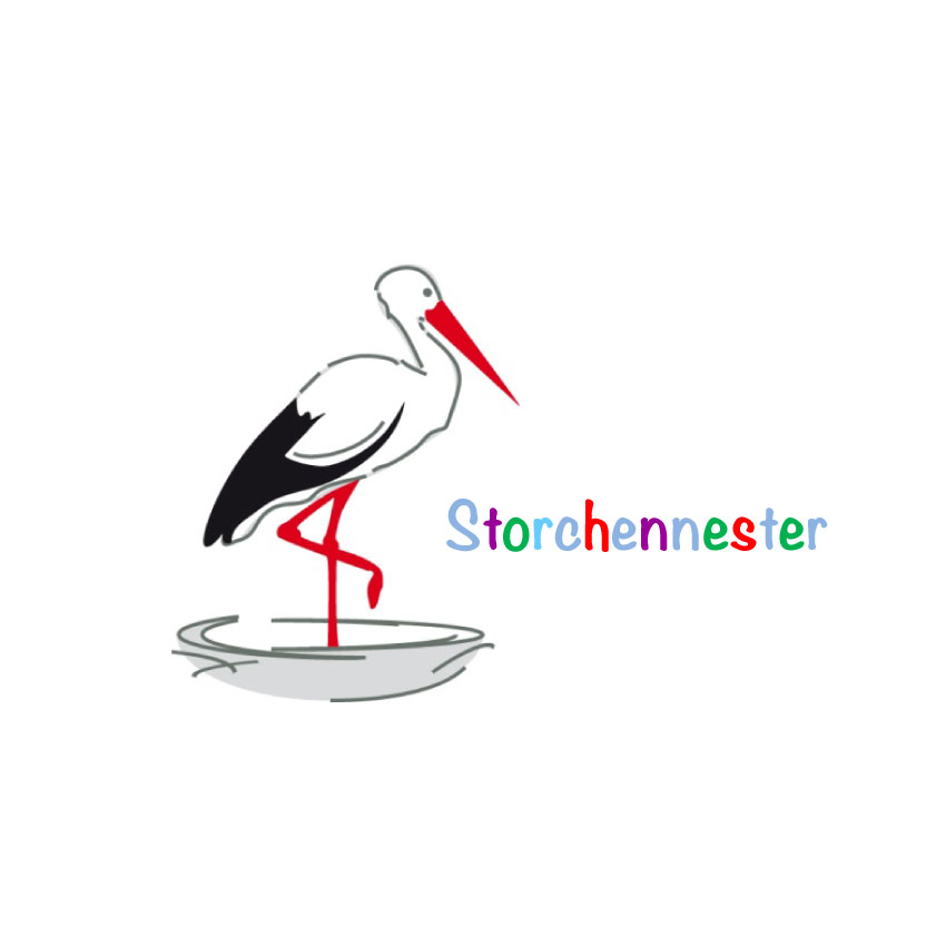 Methix Storchennester